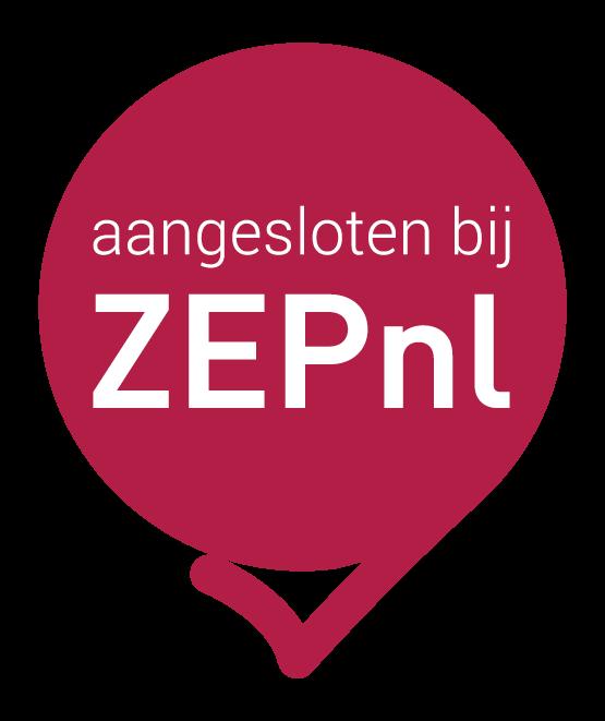 dagvoorzitter Carla Tijhuis ZEPnl